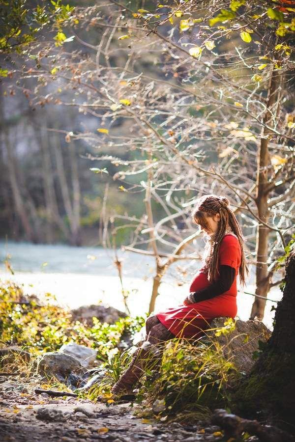 Crédit photo : Stéphanie Toselli (http://www.stephanietoselli.com/)