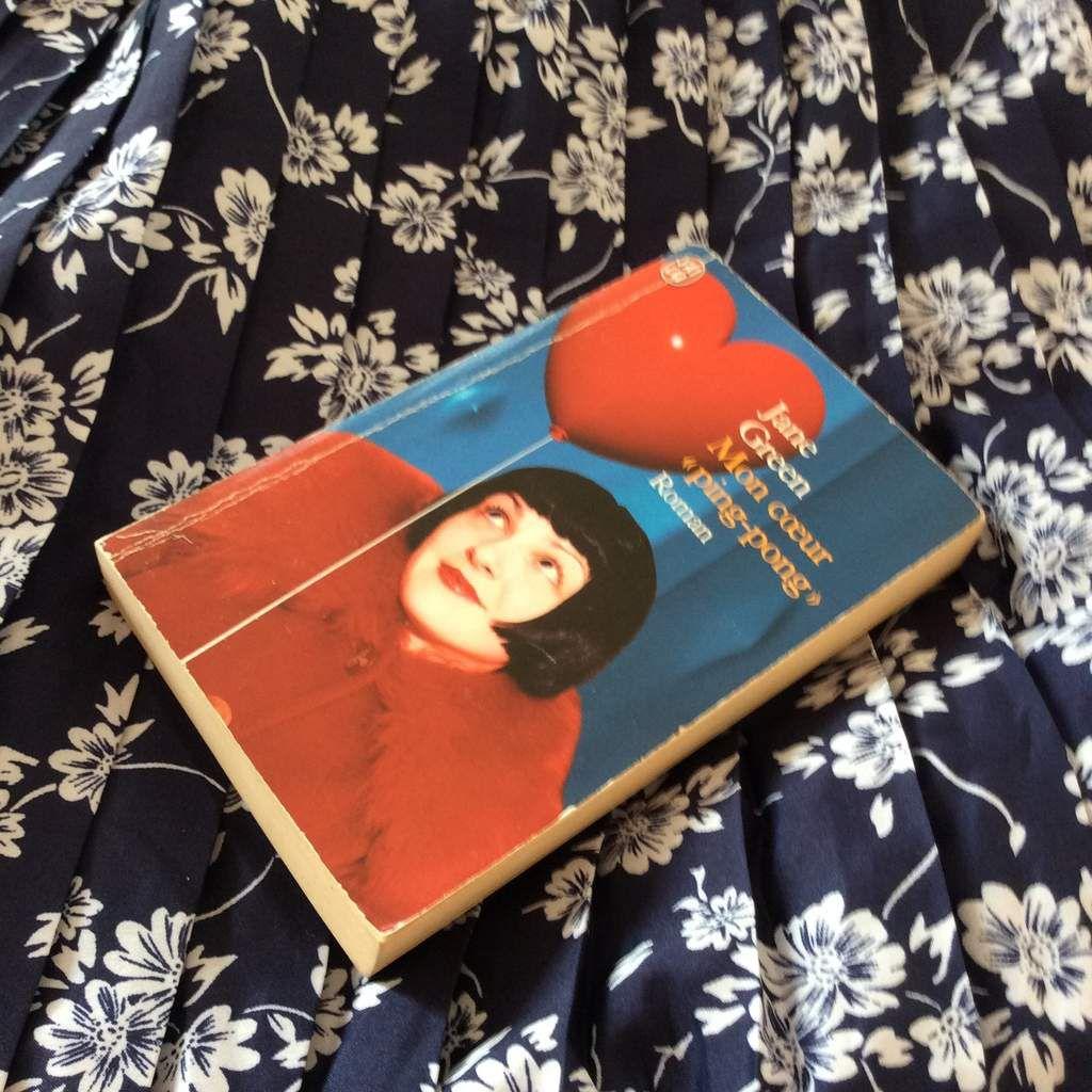 Les livres voyageurs...