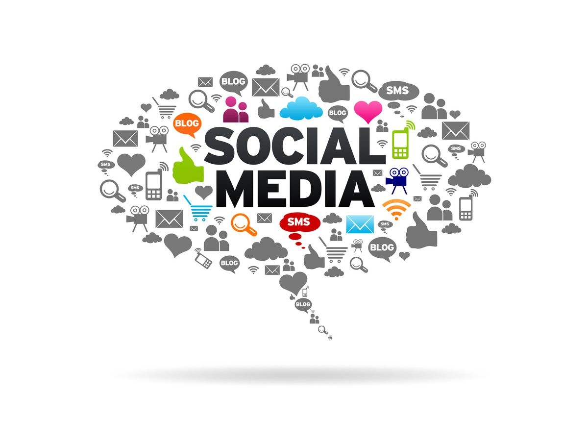 advertising through social media Here is a quick survey asking what you think are the biggest issues and challenges facing media  right through blogging and social media  advertising industry.