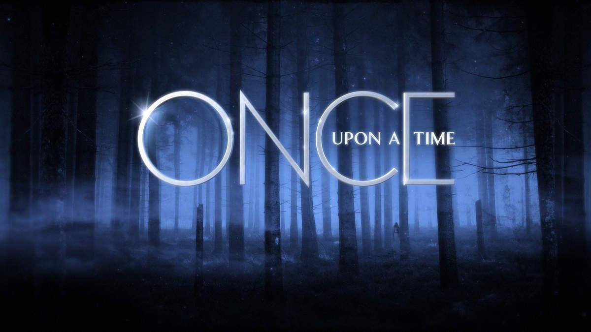 Once Upon a Time (Disney Awaken)