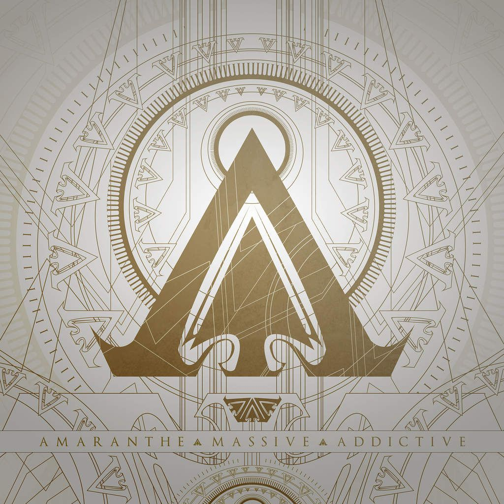 Le point sur... Amaranthe