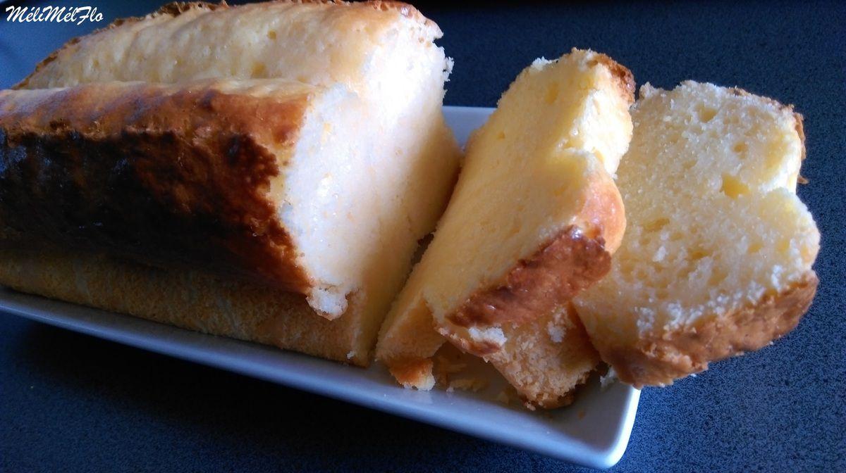 Cake au mascarpone blogs de cuisine - Cuisine au mascarpone ...