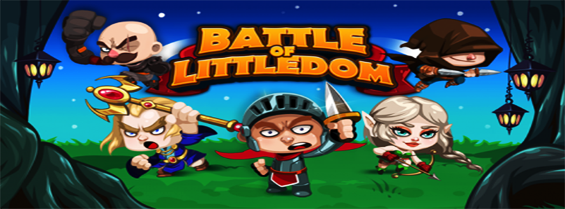 Battle of Littledom Hack Tool