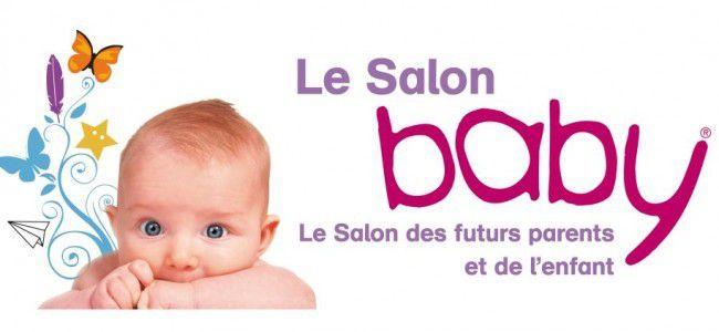 Salon Baby 2015 - Concours