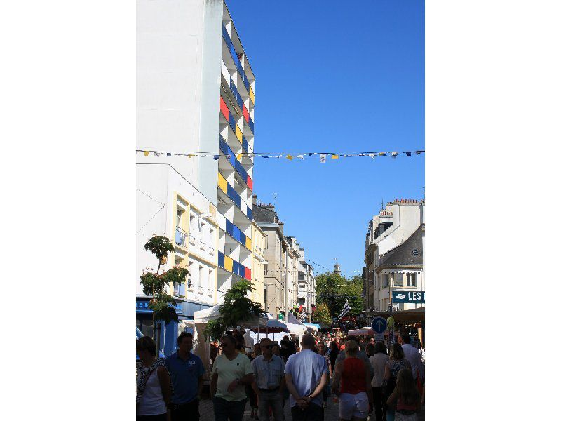 Festival Interceltique de Lorient 2017 (4)