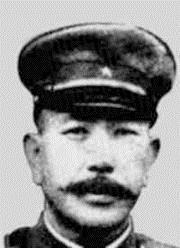 Josef Mengele et Shirō Ishii (similitudes)