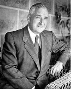 1933  SALAZAR, le dictateur de glace... et de feu (3)