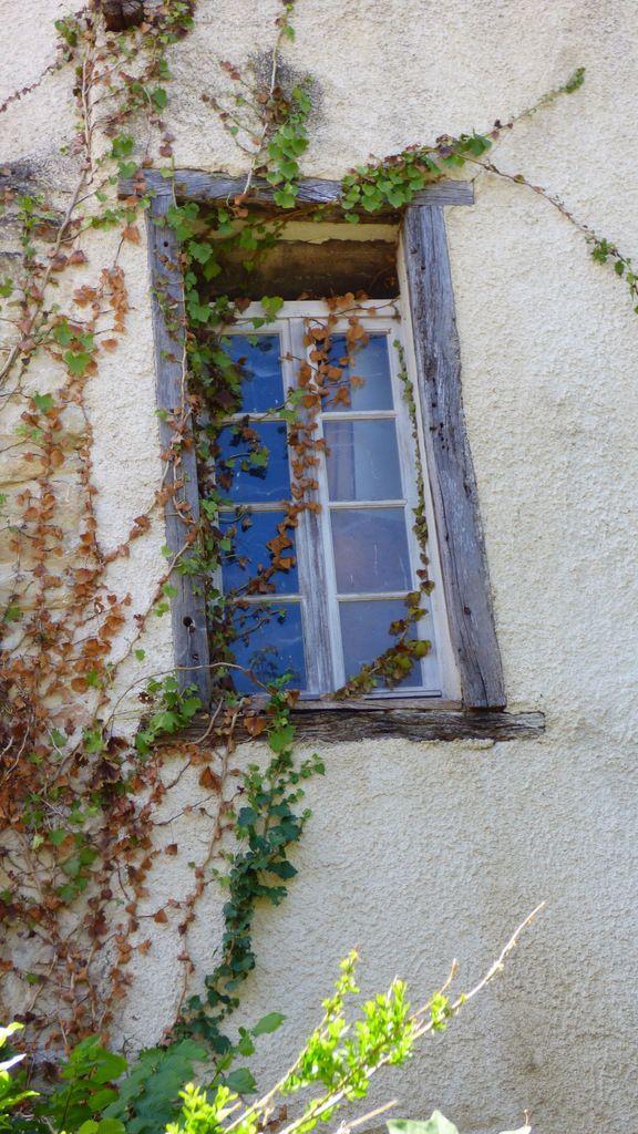 Regards et découvertes sur Lautrec.