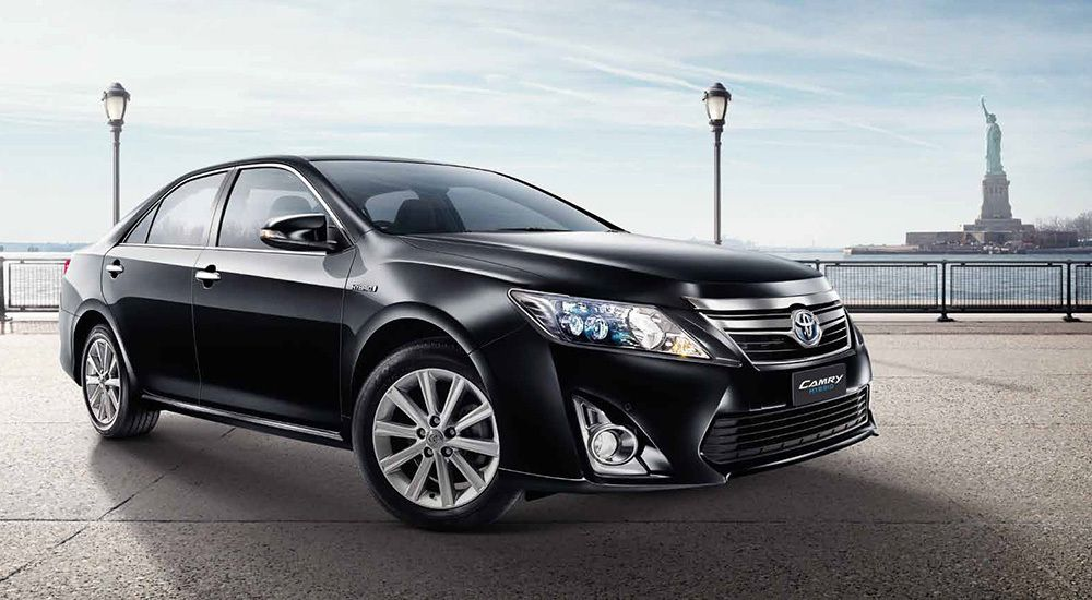 toyota camry hybrid hv2 can not travel auto scanner tool. Black Bedroom Furniture Sets. Home Design Ideas