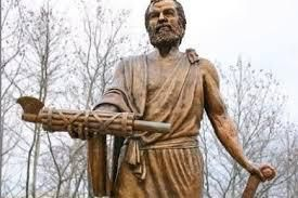 CINCINNATUS ARTICLE UN MOMENT DE FRATERNITÉ