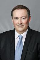 Philippe Charuel GM de la GLDF