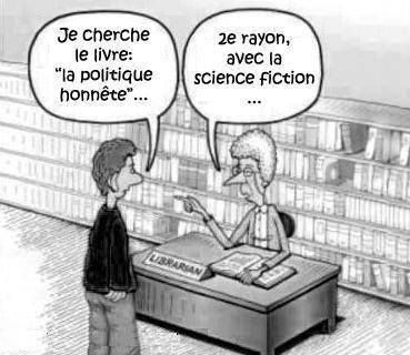 LE FRANC-MACON ENCYCLOPEDISTE ?