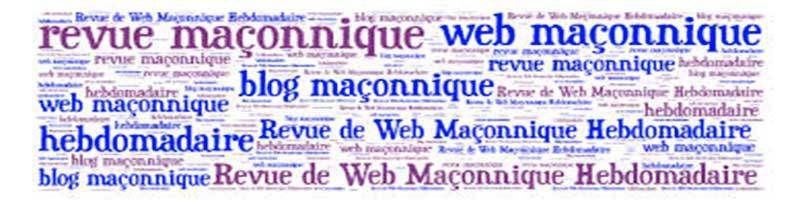 LA SELECTION DES BLOGS SUR GADLU INFO