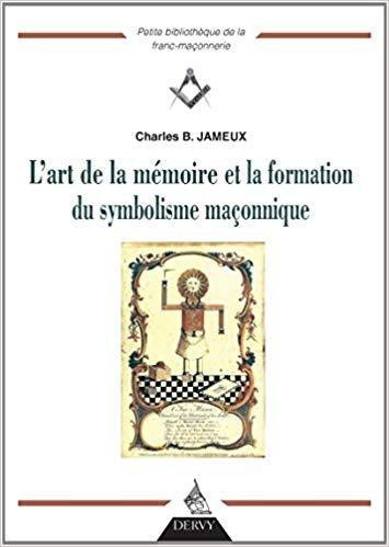 En Forme D Excuse La Franc Maçonnerie Au Coeur