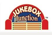 Jukebox Junction ramène la nostalgie des années 1950.