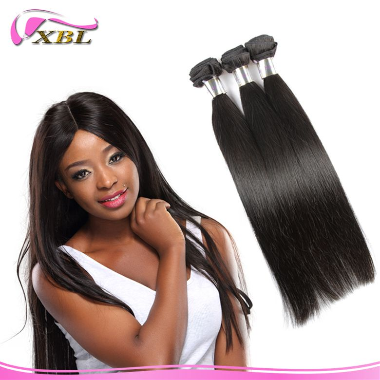 What Is Remy Hair Extensions The Ella Show Blog