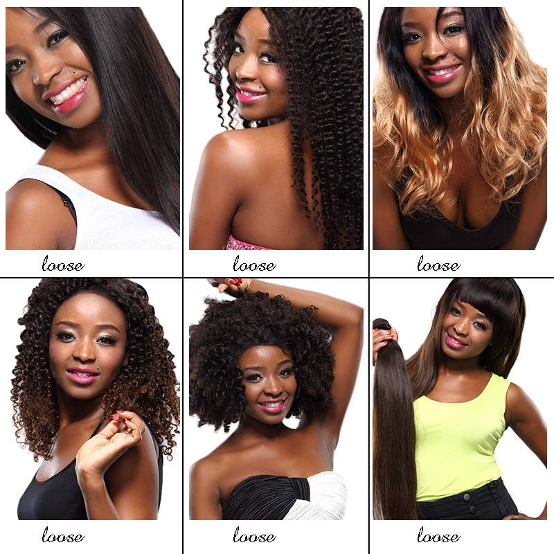 How To Wash Human Hair Extensions The Ella Show Blog