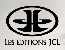 Les éditions JCL