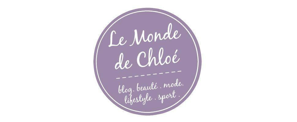 Le Monde De Chloé