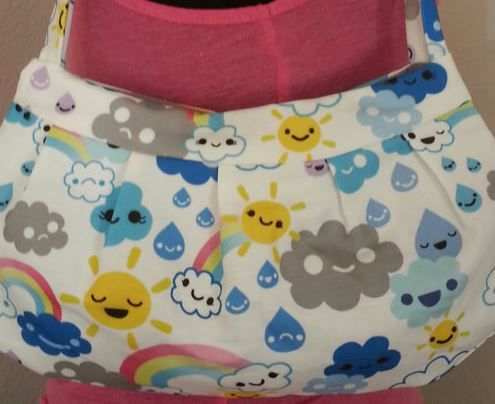https://www.etsy.com/listing/152038397/kawaii-purse?ga_order=most_relevant&ga_search_type=all&ga_view_type=gallery&ga_search_query=kawaii%20purse&ref=sr_gallery_10