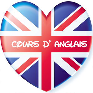 Anglais : Préposition In, At, On