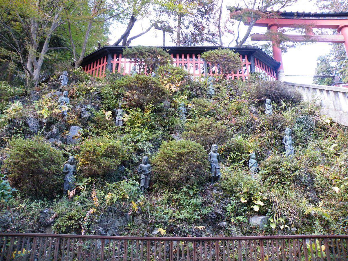vavoirayeur : Japon-mont Takao