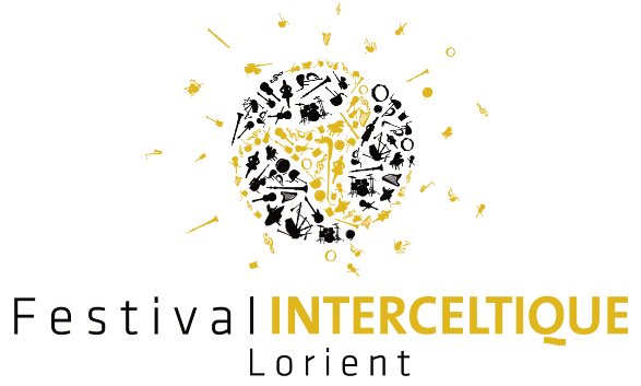 Le festival inter celtique