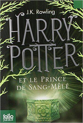 Harry Potter 6♥