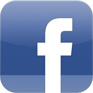 J'ai facebook
