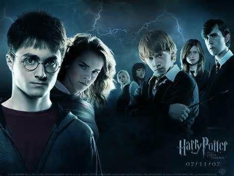 Le Quizz Harry Potter pour sorcier facétieux
