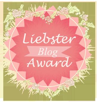 Big liebster award ever