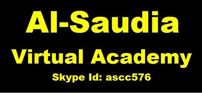Online Tuition Saudi Arabia - Tutors Academy