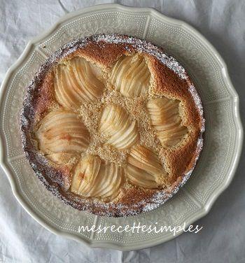 Cette tarte je l'ai dénichée sur le best of gourmand de Cyril lignac, c'est un dessert que je fais souvent, une valeur sûr, alors à vos fourneaux!