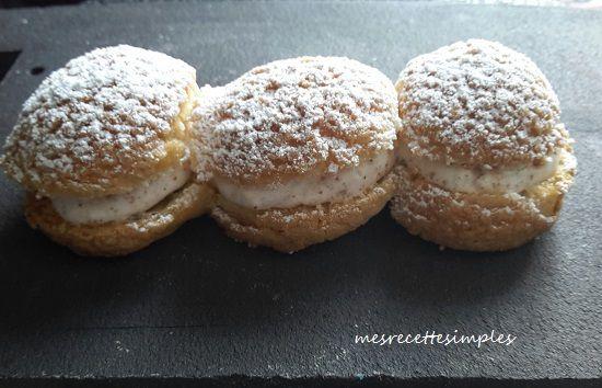 C'est la recette qui m'a marqué lors de l'émission du meilleur pâtissier 2014, alors à J-1 de l'émission, je fais un petit retour en arrière, le Paris Brest revisité du Chef Conticini, une recette tiré de chez Mercotte bien sur!