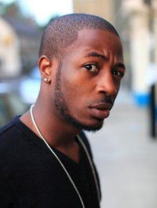 Lawsuit Shizzi Sues Tunde Ednut And Mastercraft For Stealing His Beat Welcome To Indus3vibes People viewing tunde ednut's profile are typically female, of an average age of 40, speak english, from united states, most commonly interested in. welcome to indus3vibes overblog
