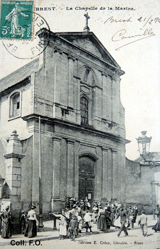 Hotel A Porte De La Chapelle