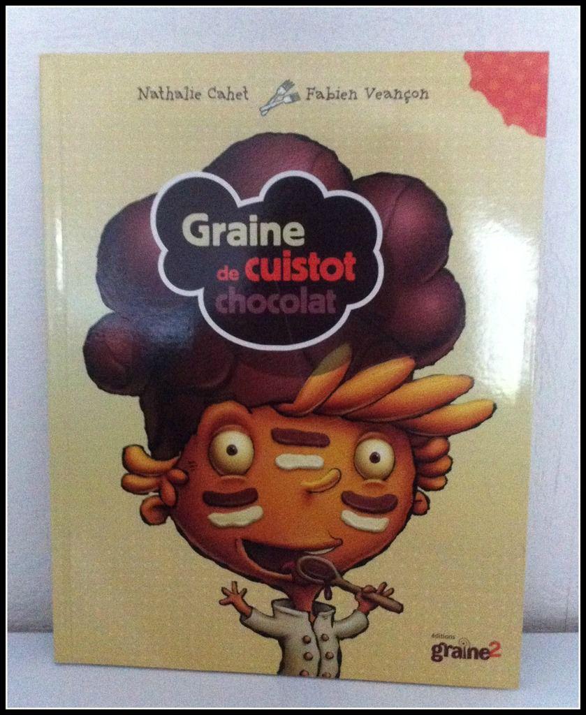 La box créative de gulli by Tiniloo