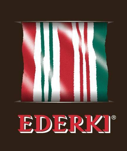 EDERKI