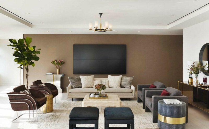le chocolat s 39 invite au salon sodzign. Black Bedroom Furniture Sets. Home Design Ideas
