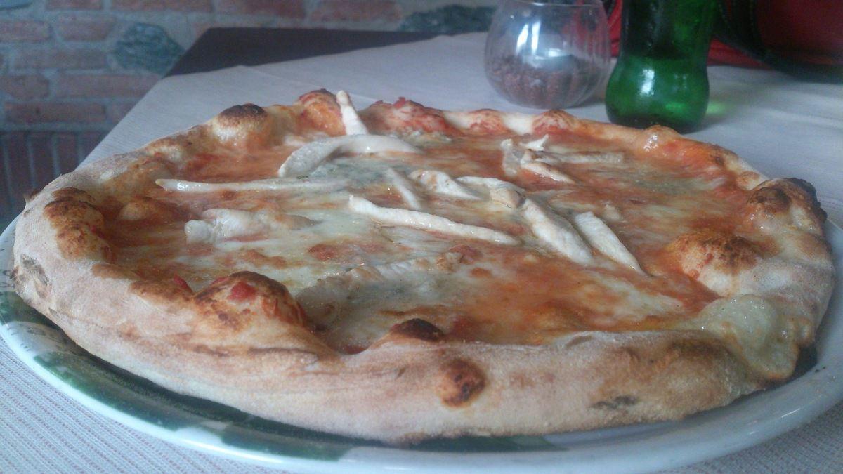 L'ITALIE : TORINO