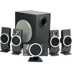 What to Consider Before Buy a Computer Speaker ??