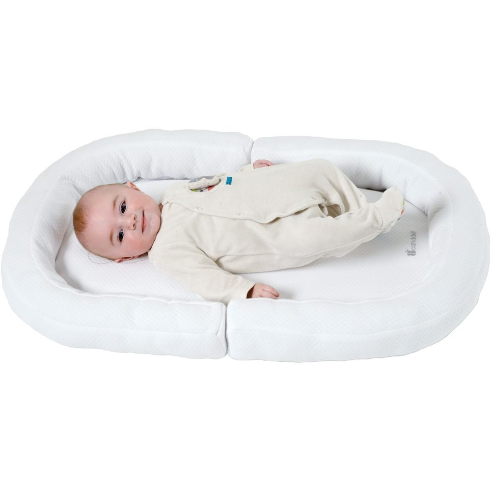 Lit de bebe aubert tour de lit bebe aubert with lit de for Aubert chambre bb