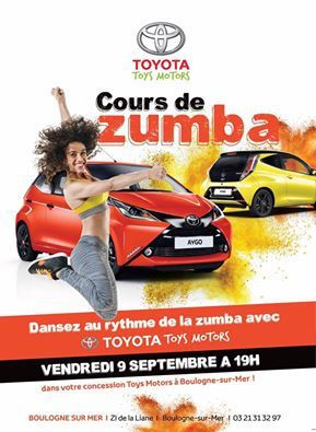 cours de zumba du vendredi 05 decembre cash gym de ste h l ne. Black Bedroom Furniture Sets. Home Design Ideas