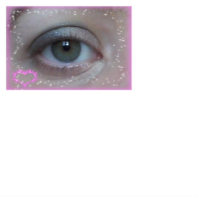 [MAQUILLAGE N°1] Tutos maquillage de jour ! Façon Girly