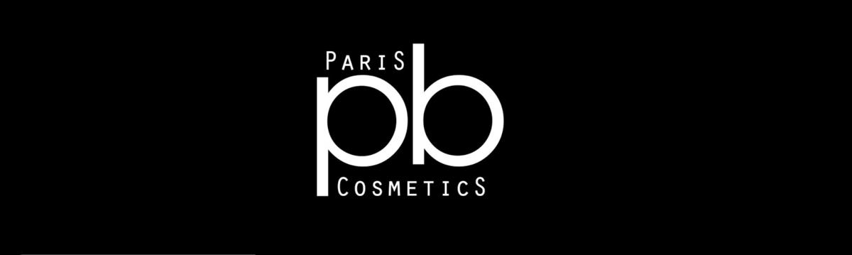 Présentation sites de maquillage préférés