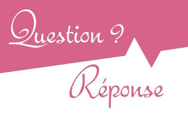 Réponses à ma FAQ sur le Végétarisme
