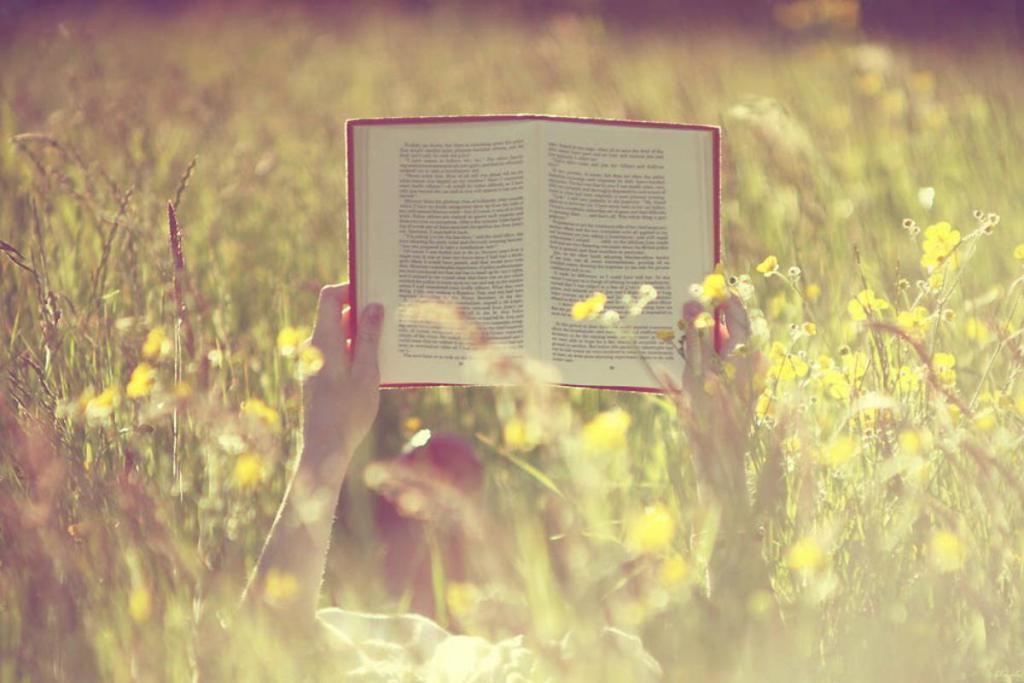 TAG ~ books