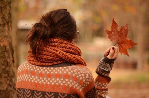 Favoris ~ Autumn / Winter
