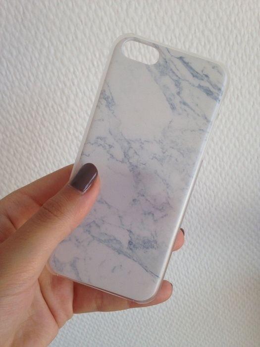 ~ Le marbre revient en force ~