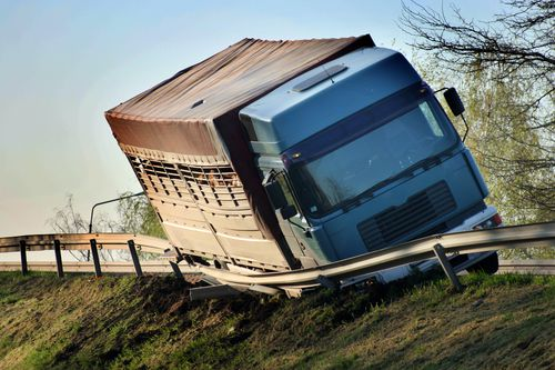 A Good Truck Injury Attorney Is Worth The Cost